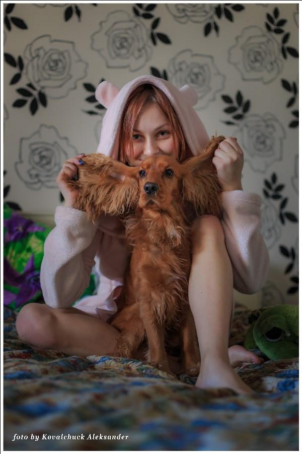 Ушастики)