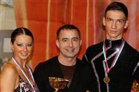 Кубок Империи – 2013, Фото: 25