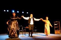 Фестиваль «Театральное многообразие», Фото: 7