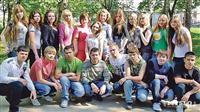 Тула, Школа №10, 11а. , Фото: 45