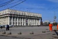 Карнатин в Туле, Фото: 58