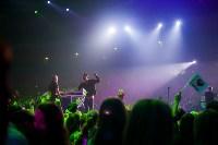 Туляки на Big Love Show-2015, Фото: 46