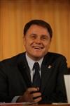 Встреча Губернатора с жителями МО Страховское, Фото: 52