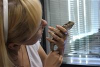 Мобильная связь. Ящерица. Вкусняшки, Фото: 12