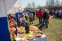 Фестиваль Сад Палисад луковый расклад, Фото: 42