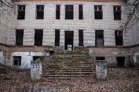 Город Липки: От передового шахтерского города до серого уездного населенного пункта, Фото: 95
