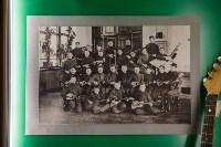 Тульский областной краеведческий музей, Фото: 54