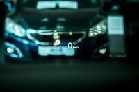 """Peugeot Traveller в """"Автоклассе"""", Фото: 26"""