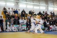 Чемпионат и первенство Тульской области по восточным боевым единоборствам, Фото: 13
