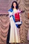 Мисс Студенчество Тульской области 2014, Фото: 118
