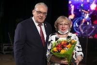 Туламашзавод поздравил женщин с 8 Марта, Фото: 23