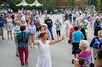 «Школодром-2018». Было круто!, Фото: 78