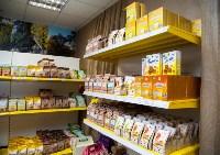 «Русские Традиции»: продукты для вашего здоровья, Фото: 2