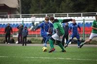 Стартовал турнир по мини-футболу на кубок «Слободы», Фото: 19