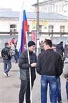 В Туле прошел митинг в поддержку Крыма, Фото: 28