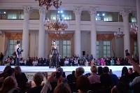 В Туле прошёл Всероссийский фестиваль моды и красоты Fashion Style, Фото: 118