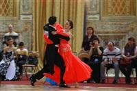 Танцевальный праздник клуба «Дуэт», Фото: 55