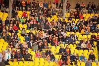 Матч Арсенал - Сочи, Фото: 60