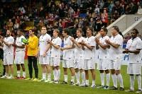 Тренеры «Арсенала» стали обладателями «Кубка легенд», Фото: 105