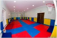 Детские центры Тулы: развиваем малыша, Фото: 16