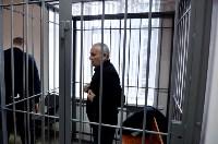 Заседание по делу Александра Прокопука. 24 декабря 2015 года, Фото: 7