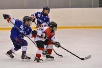 Международный турнир по хоккею Euro Chem Cup 2015, Фото: 46