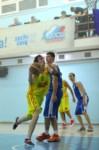Баскетбол. , Фото: 6