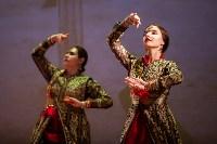 В Туле открылся I международный фестиваль молодёжных театров GingerFest, Фото: 179
