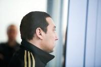 В Туле начинается суд по делу косогорского убийцы, Фото: 27