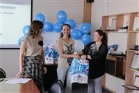 «Тульский молочный комбинат» наградил любителей йогурта ценными призами, Фото: 11