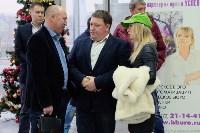 Открытие дилерского центра ГАЗ в Туле, Фото: 42