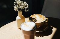 Уютные тульские кофейни, Фото: 12