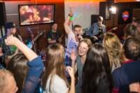 ROM'N'ROLL коктейль party, Фото: 106