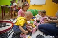 АБВГДейка, детский развивающий центр, Фото: 10