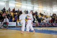 Чемпионат и первенство Тульской области по восточным боевым единоборствам, Фото: 54