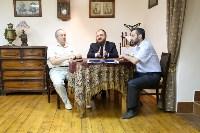 Еврейская община в Туле, Фото: 6