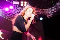 Коцерт Певицы МакSим в «Прянике», Фото: 52