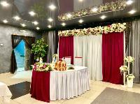 Идеальная свадьба: всё для молодоженов – 2021, Фото: 19