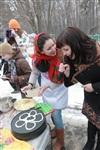 Конкурс блинопеков от «Ретро FM-Тула» , Фото: 8