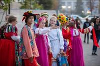 В Туле открылся I международный фестиваль молодёжных театров GingerFest, Фото: 83
