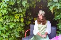 Частные музеи Одоева: «Медовое подворье» и музей деревенского быта, Фото: 46