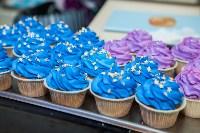 Сладкий уголок Франции в Туле: Cafe de France отметил второй день рождения, Фото: 36