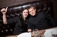 Ресторан «the TRUMP» откроет двери для влюблённых 13 и 14 февраля, Фото: 13
