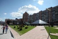 Объезд Советского округа Тулы, Фото: 48