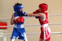Первенство Тульской области по боксу, Фото: 50