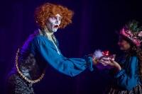 Тульскому театру моды «Стиль» – 30 лет, Фото: 36