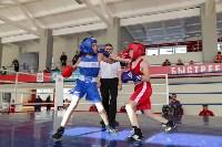 Первенство Тульской области по боксу, Фото: 55