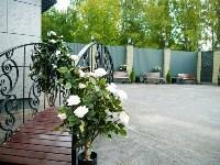 Свадебное застолье: выбираем ресторан, Фото: 2