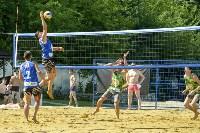 VI международного турнир по пляжному волейболу TULA OPEN, Фото: 70