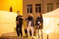 """Концерт группы """"А-Студио"""" на Казанской набережной, Фото: 99"""